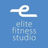 Elite Fitness icon