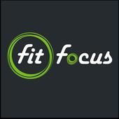 Fit Focus icon