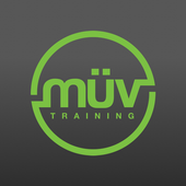 MÜV Training icon