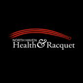 North Haven Health & Racquet icon
