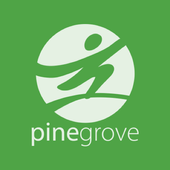 Pine Grove Health & CC icon