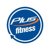 Plus Fitness icon