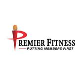 Premier Fitness Annapolis icon