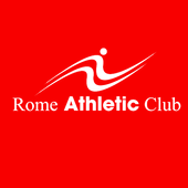 Rome Athletic Club icon