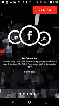 Superfitclubs screenshot 1