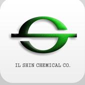 일신화학온 icon