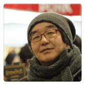 이원희온 icon
