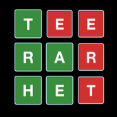 Word Match - Classic Word Games icon