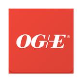 OGE Member News Mobile icon