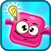 Smart Connector - Connect 4 icon
