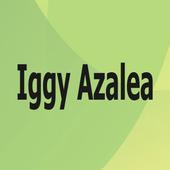 Iggy Azalea Full Lyrics icon