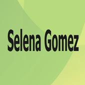 Selena Gomez Full Album icon