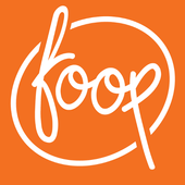 Foop icon