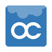 OmniCenter icon