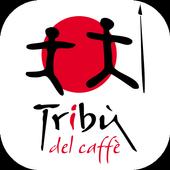 Tribù Caffé icon