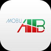 AB Mobili icon