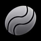Custom Phone icon