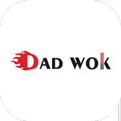 Dad Wok icon