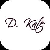 D.Kate icon