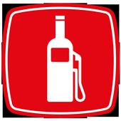 GiavAuto icon