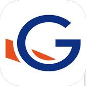 Giannotti App icon