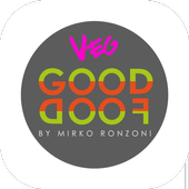 GoodFood Veg icon