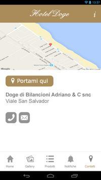 Hotel Doge apk screenshot