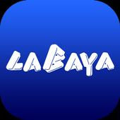 La Baya icon