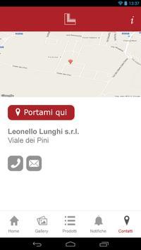 Lunghi screenshot 4