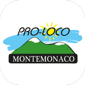 Pro Loco Montemonaco icon