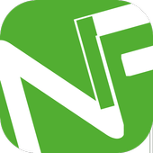 NFP icon