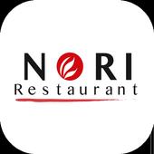 Nori Restaurant icon