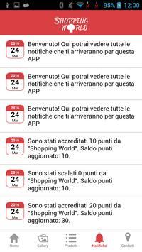 Shopping World screenshot 3