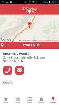 Shopping World screenshot 4