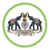 Kerala Forest Dept. HC Case Management System icon