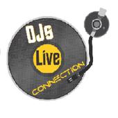 Djs Live Connection icon