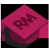 RM Student icon