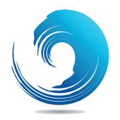 Netsurf Apps icon