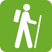 HikerzPal icon