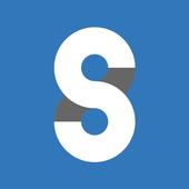 Netshop icon