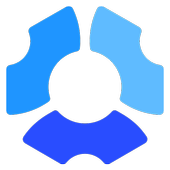 Hubstaff icon