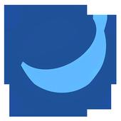 eSteem icon