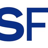 SteemFest³ - Kraków icon