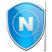 NetSpark Parental Control icon
