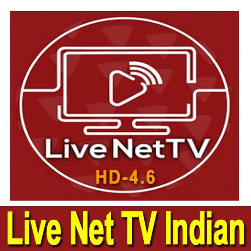 Live net tv 4 6