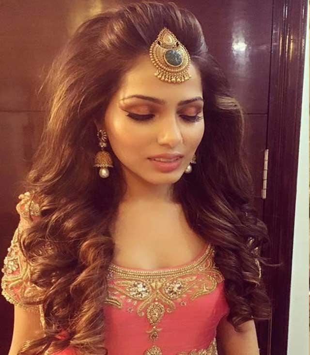 Indian Women Hairstyle For Android Apk Download