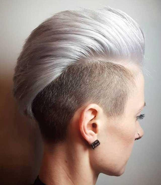 Mohawk Haircuts For Android Apk Download