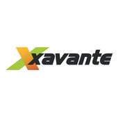 Viação Xavante icon