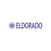 Viação Eldorado icon