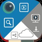 NVSS Client 2017 icon